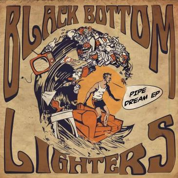 Black Bottom Lighters-img