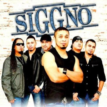 Grupo Siggno-img