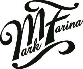 Magic Tiki 2016 Inter-Island Tour featuring MARK FARINA: Main Image