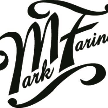 Magic Tiki 2016 Inter-Island Tour featuring MARK FARINA-img