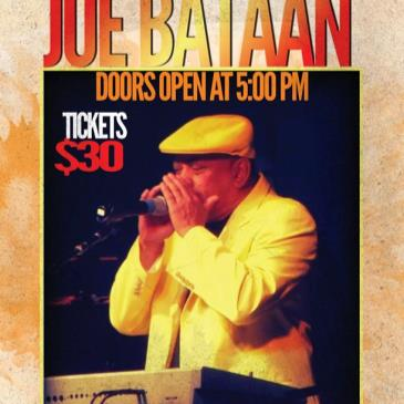 Joe Bataan-img
