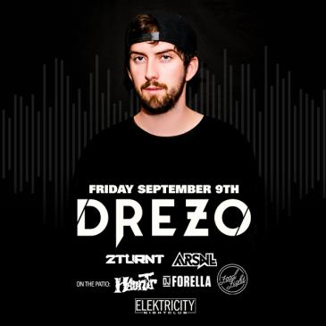 DREZO (FREE w/ RSVP BEFORE 11PM)-img