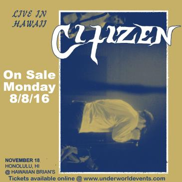 Citizen Live in Hawaii-img