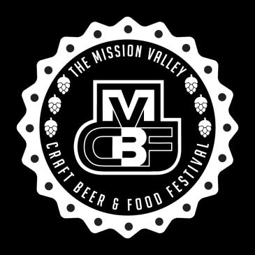 Mission Valley Craft Beer & Food Festival: Main Image