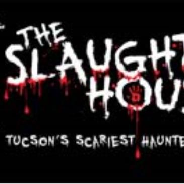 The Slaughterhouse 2016-img