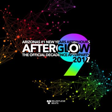 Afterglow: Main Image
