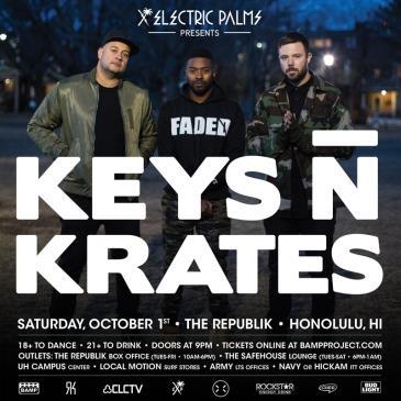 Keys N Krates-img