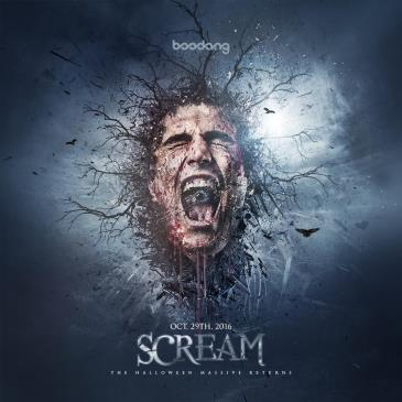 Scream - YEG-img