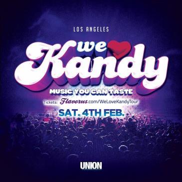 We Love Kandy Tour-img