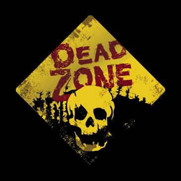 Dead Zone Haunted Attraction-img