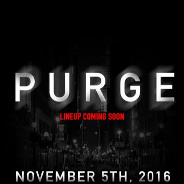 PURGE presented by SUBCON-img