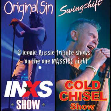 Original Sin & Swingshift double header GA-img
