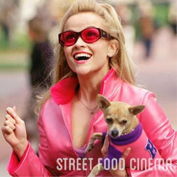 Legally Blonde-img