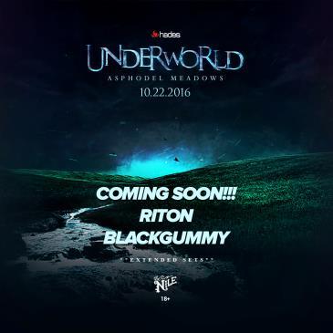 Underworld - Asphodel Meadows-img