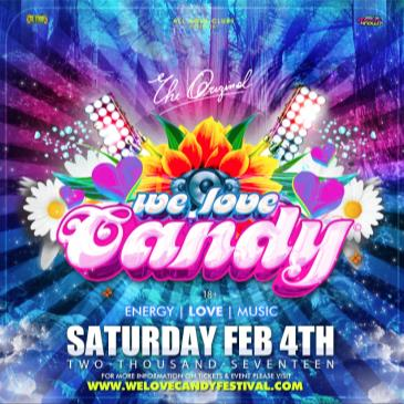 We Love Candy-img