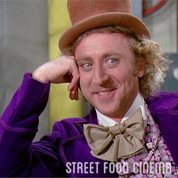 Willy Wonka & The Chocolate Factory-img