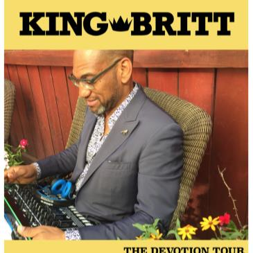 King Britt-img