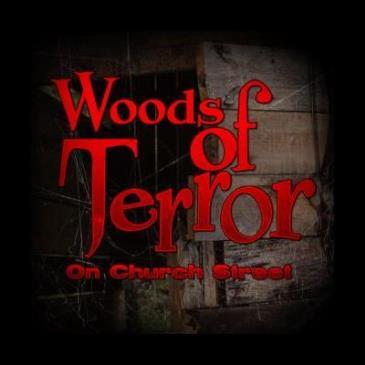 Escape The Terror: Mortuary-img