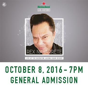 HLF PRESENTS REX NAVARRETE-img