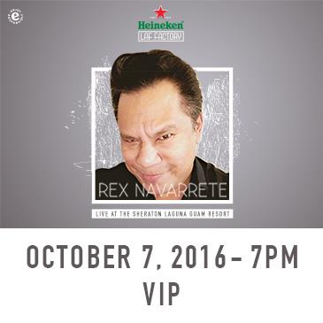 HLF: REX NAVARRETE VIP-img
