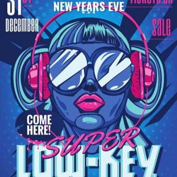 SUPER LOW KEY FESTIVAL-img