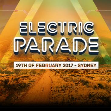 Electric Parade