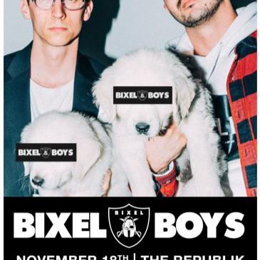 Bixel Boys-img