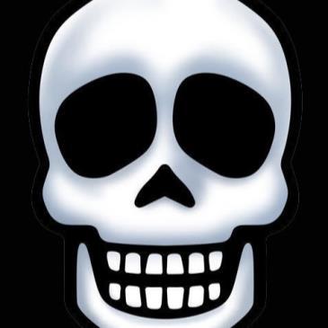 Mr. Bones Pumpkin Patch - ULTIMATE KIDS PASS-img