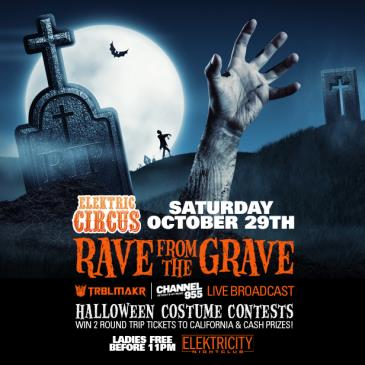 RAVE FROM THE GRAVE-img