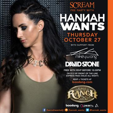 Hannah Wants - YEG-img