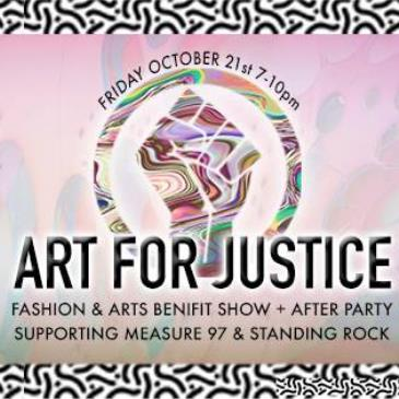 Art for Justice-img