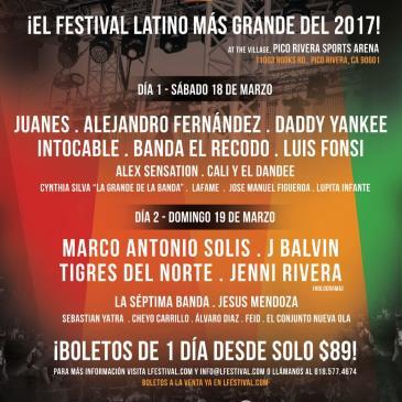 L Festival-img