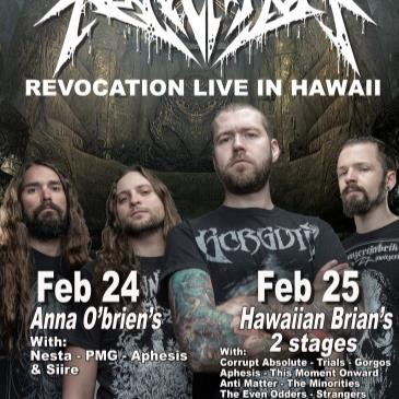 Revocation Live in Hawaii-img