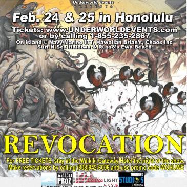 Revocation 2 show pass-img
