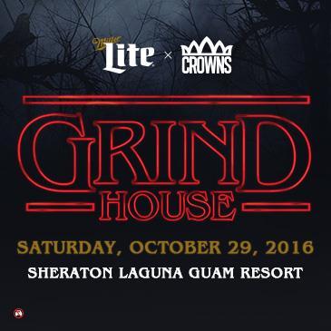 GRIND HOUSE-img