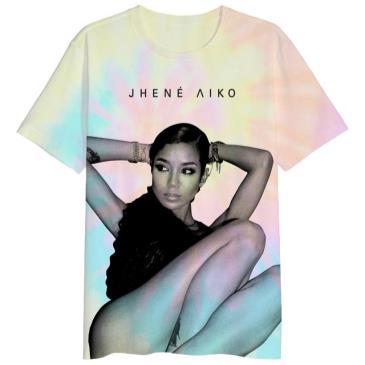 Jhene Aiko-img