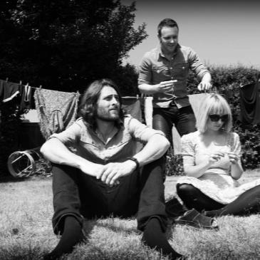 The Joy Formidable-img