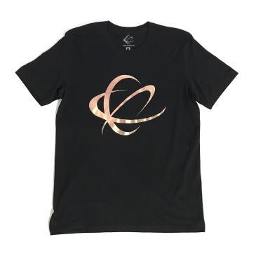 Movement Detroit 2017 T Shirts-img