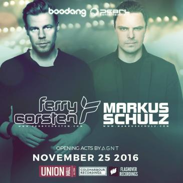 Markus Schulz and Ferry Corsten - YEG-img