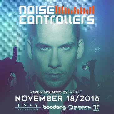 Noisecontrollers - YEG-img