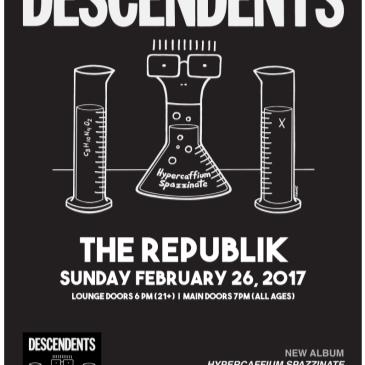 Descendents-img
