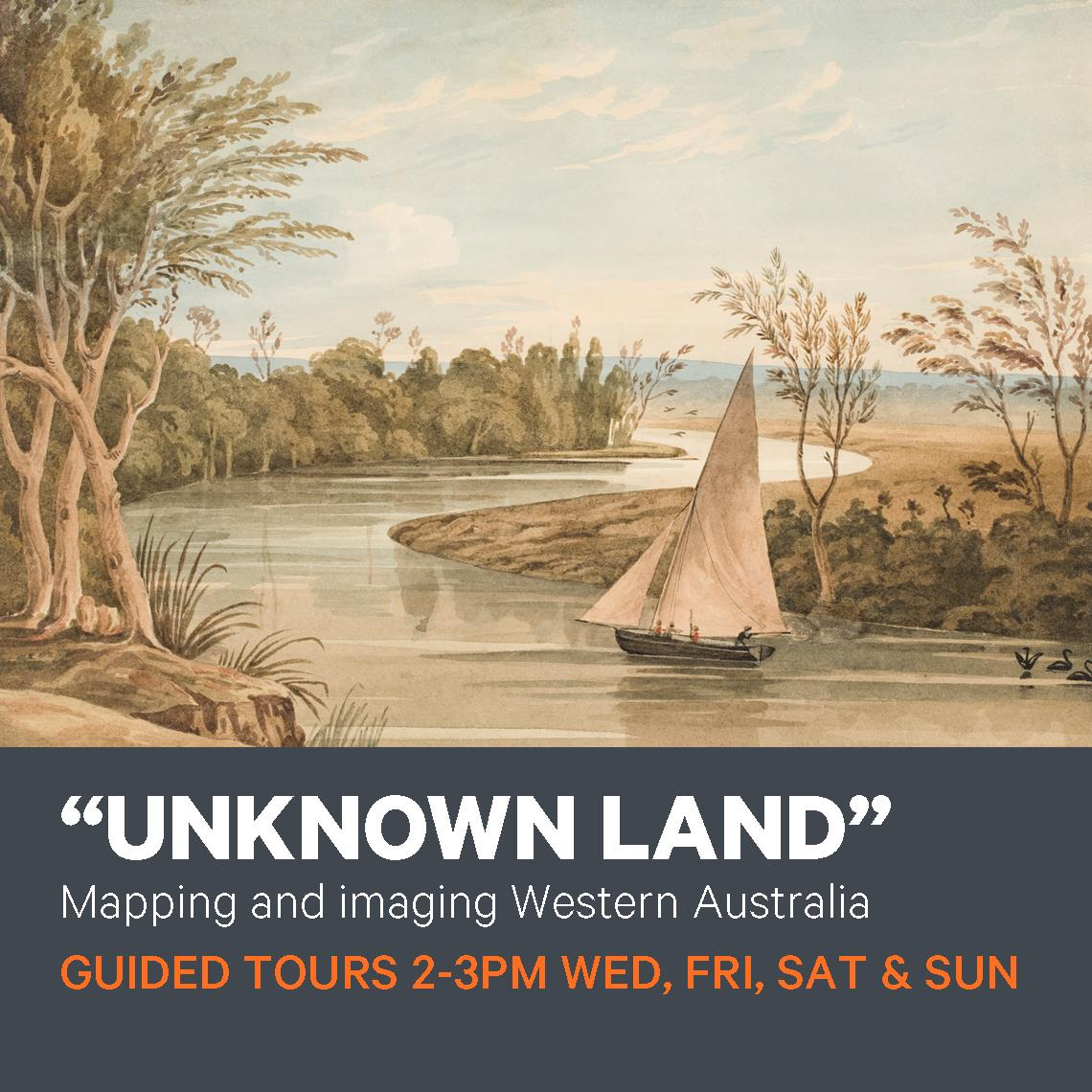 """australia the unknown southern land The idea of one huge southern land mass was first suggested by the ancient  greeks  of terra australis incognita – the 'unknown south land'  for the name  to be applied to what he saw as the next best thing: """"australia."""