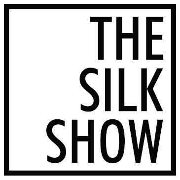 SILK Show 2017-img