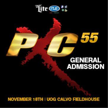 PXC 55-img