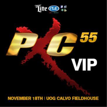 PXC 55 VIP SEATING-img