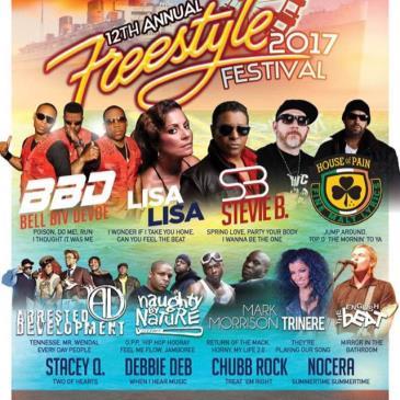 Freestyle Festival 2017-img