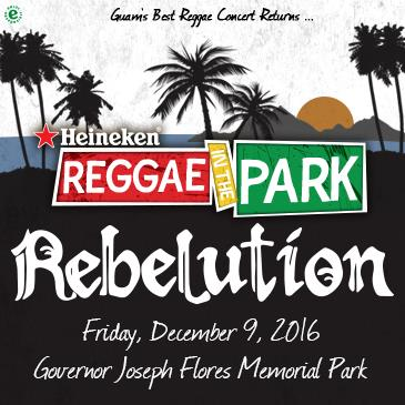 REGGAE IN THE PARK WITH REBELUTION-img