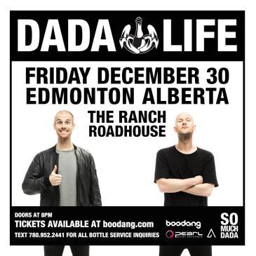 Dada Life-img