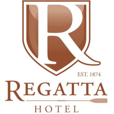 Regatta Hotel HAVANA NIGHTS NYE