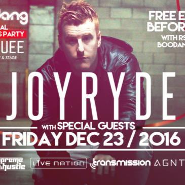 Joyryde- YYC-img